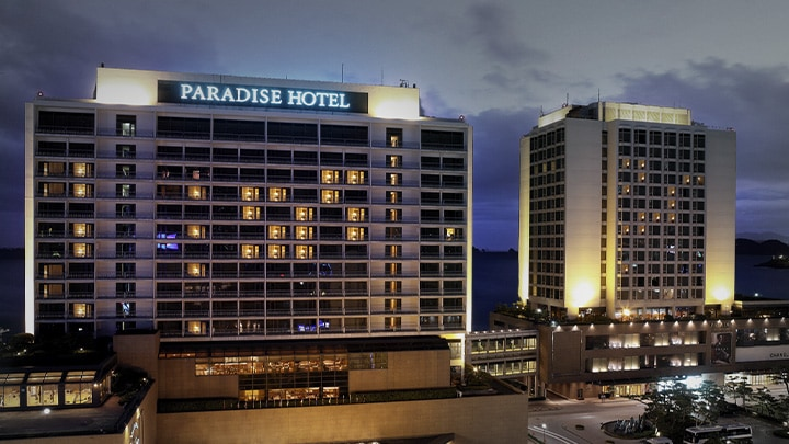 genesis-kr-lifestyle-partnership-paradise-hotel-busan-pop-up-19-desktop-720x405-ko.jpg