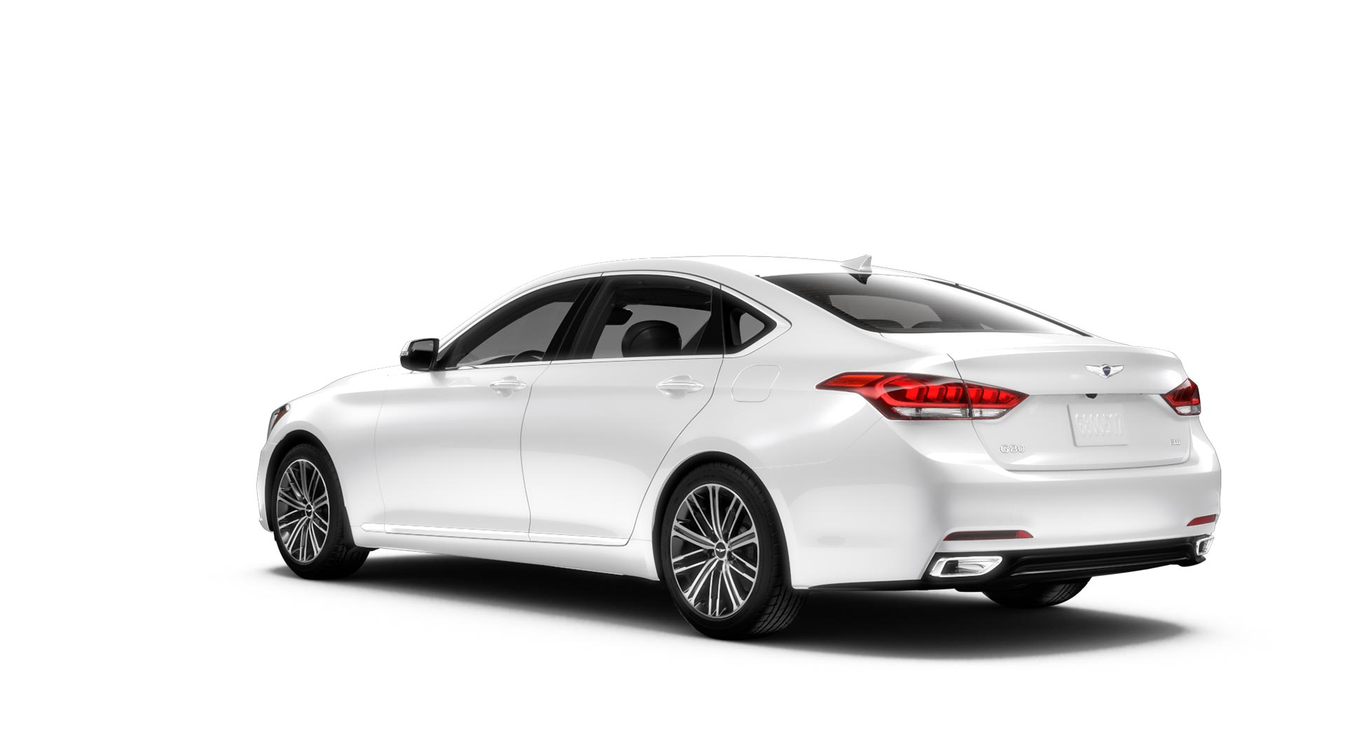 2018 genesis white.  genesis above image may differ from the actual vehicle and be updated without  prior notice for some models is only provided for  and 2018 genesis white