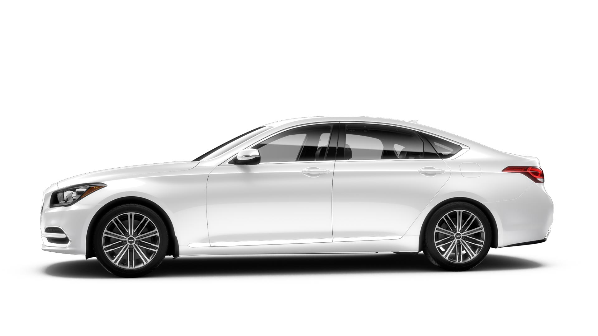 2018 genesis white. simple genesis above image may differ from the actual vehicle and be updated without  prior notice for some models is only provided for  with 2018 genesis white
