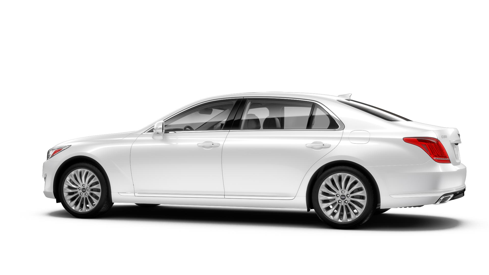 2018 genesis 3 3t. brilliant genesis above image may differ from the actual vehicle and be updated without  prior notice for some models is only provided for  for 2018 genesis 3 3t