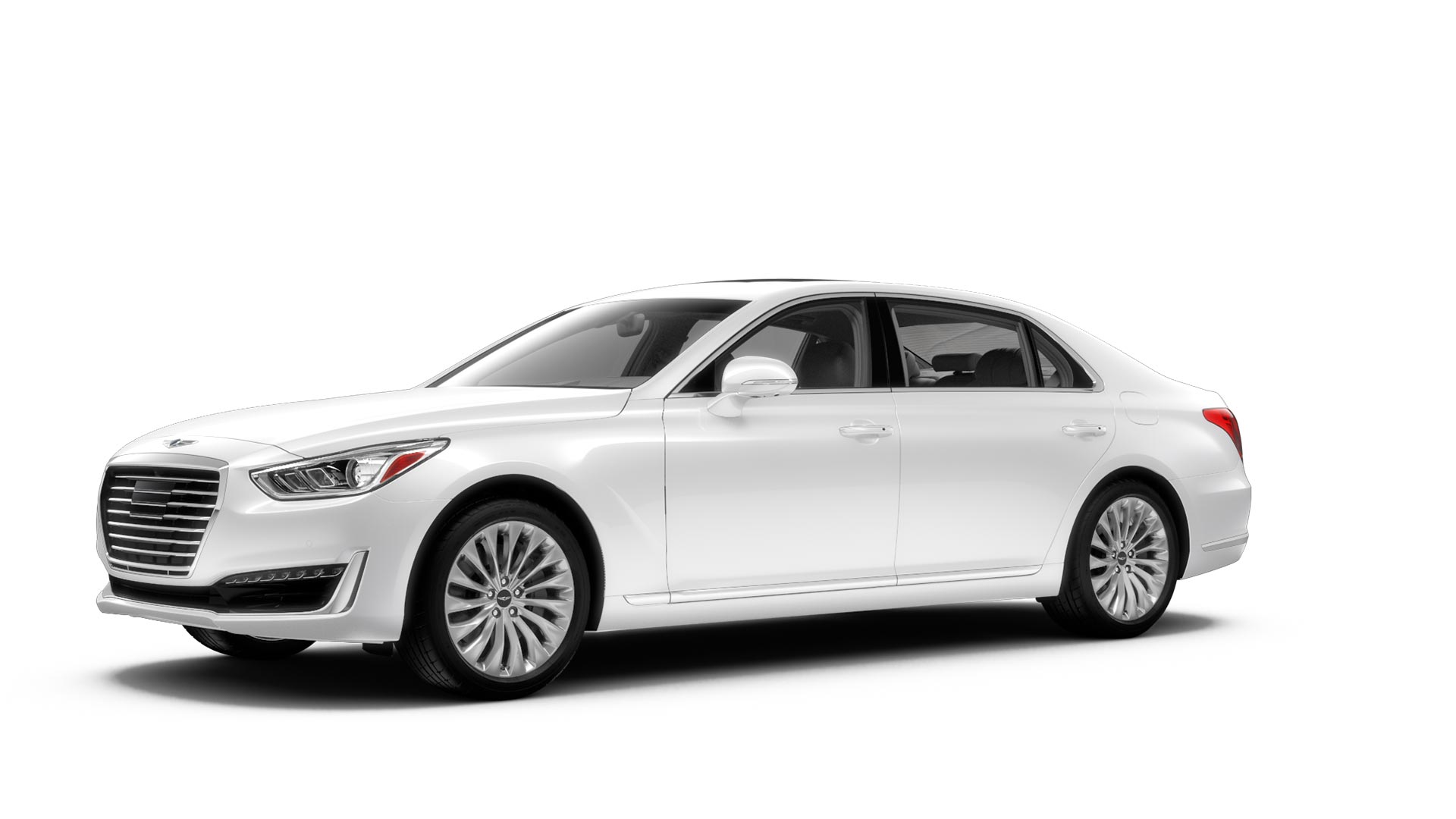 2018 genesis white. delighful genesis above image may differ from the actual vehicle and be updated without  prior notice for some models is only provided for  and 2018 genesis white