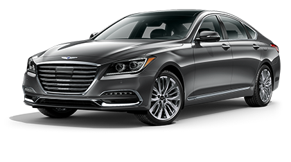 2018 hyundai g80. contemporary hyundai 2018 genesis g80 on hyundai g80