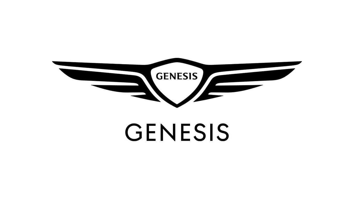 Genesis Usa