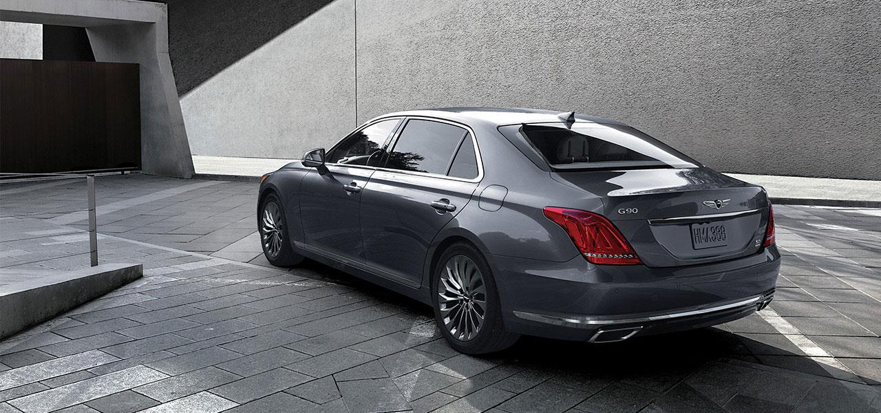 Hyundai Of Doral Splendid New Los Mejores Autos Hyundai