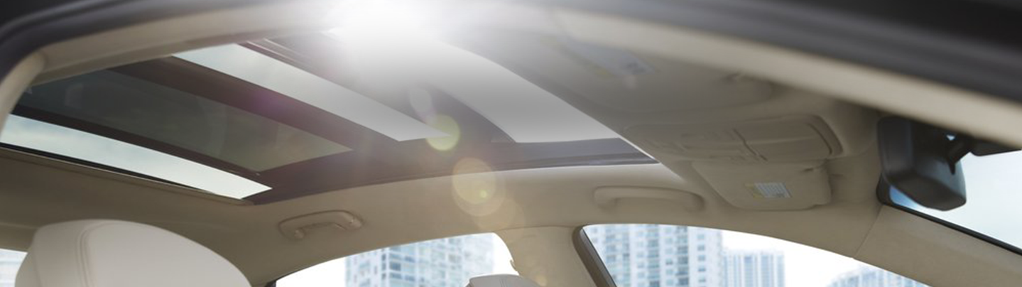 PanoramicSunroof-image