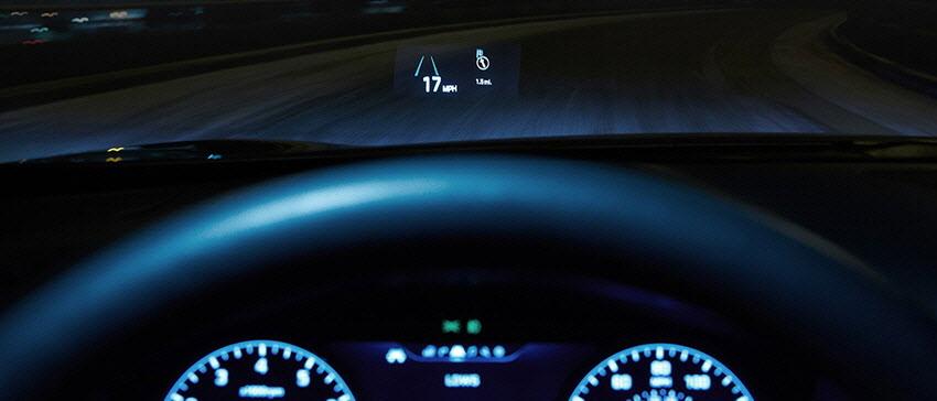 Hyundai Genesis Tpms Light Reset Mouthtoears Com