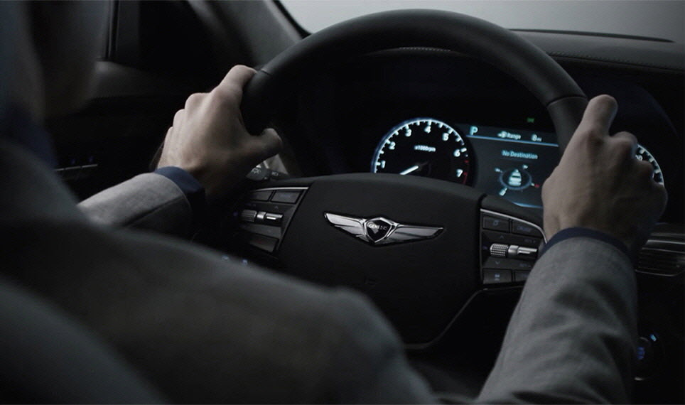 2018 genesis owners manual. modren owners a breath of fresh luxury experience the comfort and conveniece genesis with 2018 genesis owners manual